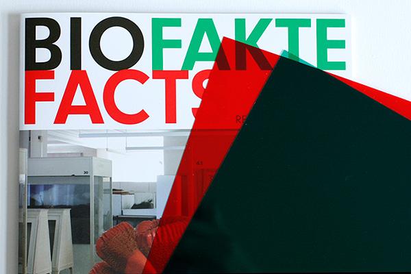 biofakte
