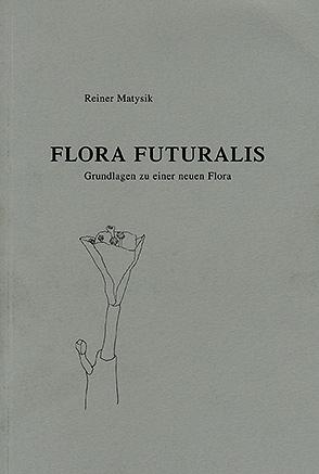 flora_futuralis